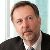 Jeffrey Ventura, president and CEO of Range Resources