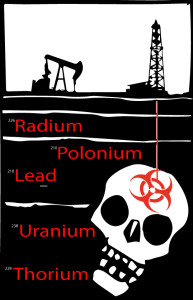 radioactive_waste_fracking_jopg(1)