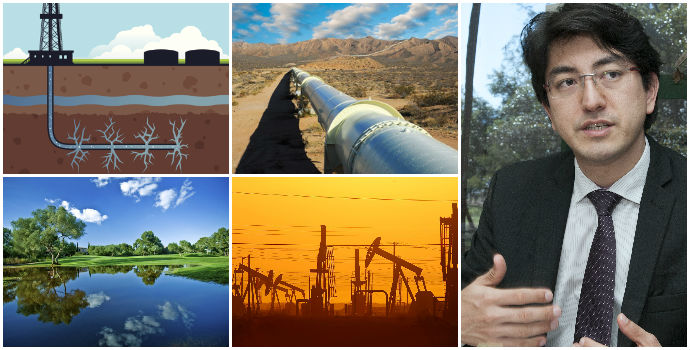 faltam_estudos_no_brasil_sobre_impacto_ambiental_de_fontes_nao_convencionais
