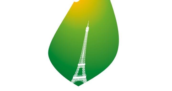 Acordo COP 21 – Paris