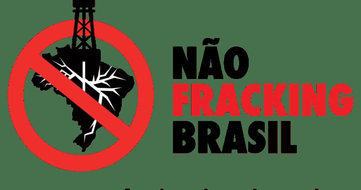 Modelo de Projeto de Lei Municipal Contra o Fracking