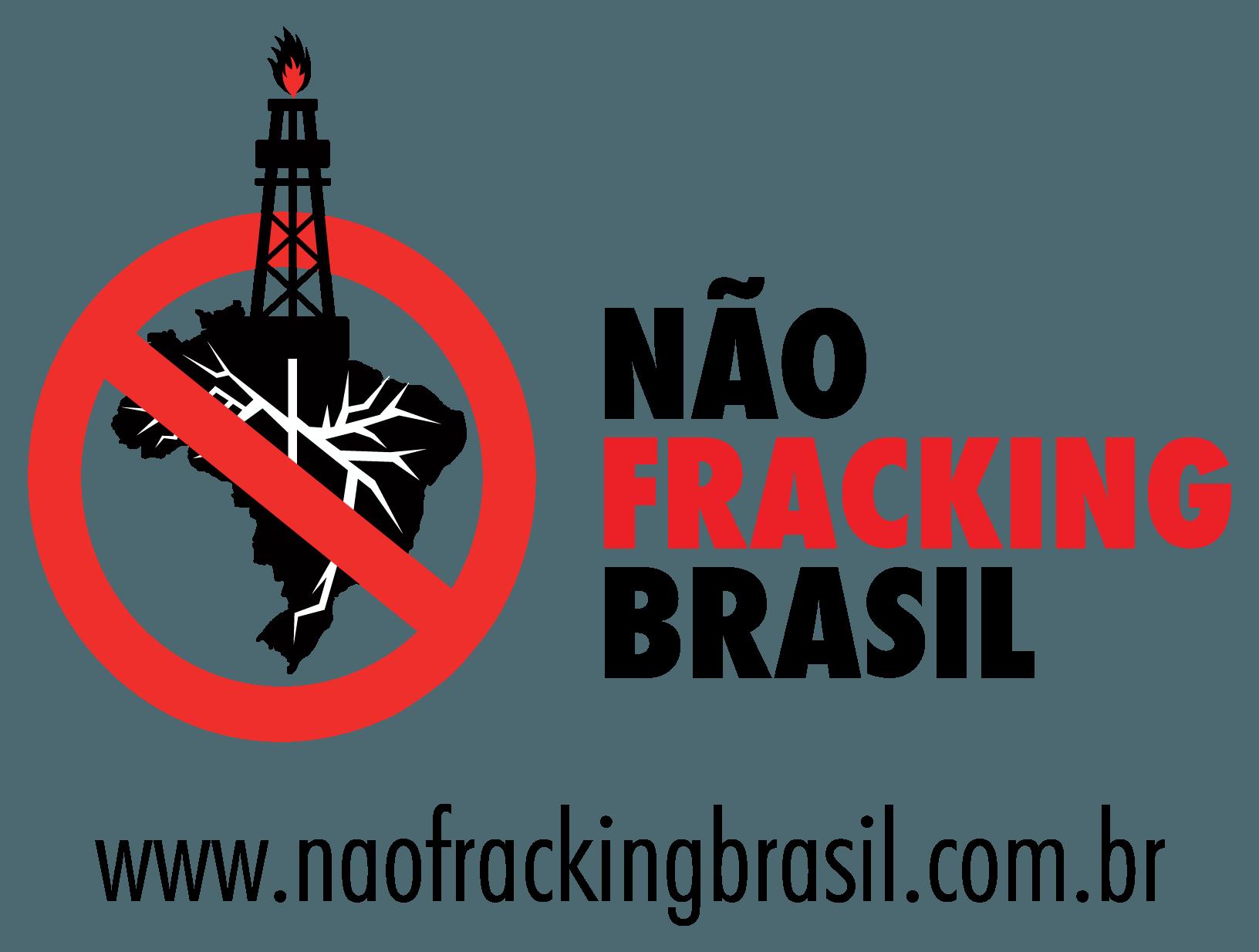 País fraturado – Em sua coluna, Marcelo Leite chama atenção para o fraturamento hidráulico (FRACKING)