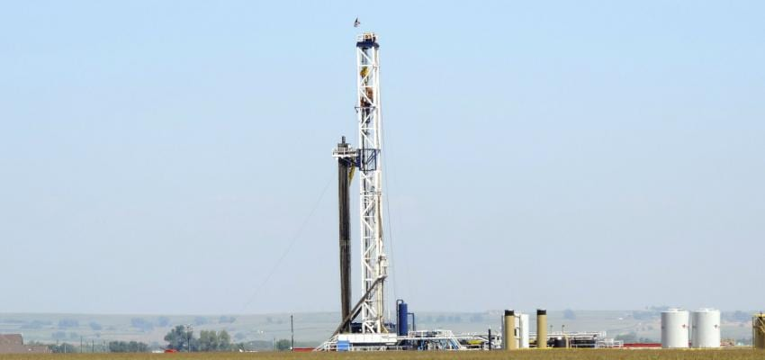 Fracking no Brasil: vale a pena?