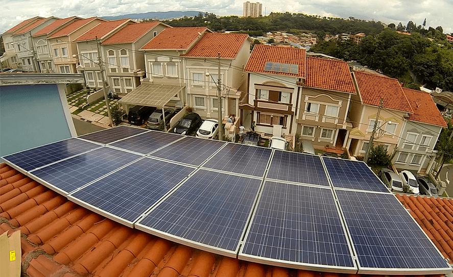 solarresidencial