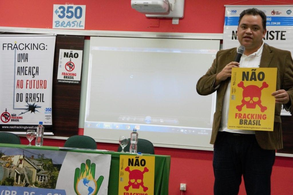 Marcelo Luiz Zapelini (1)