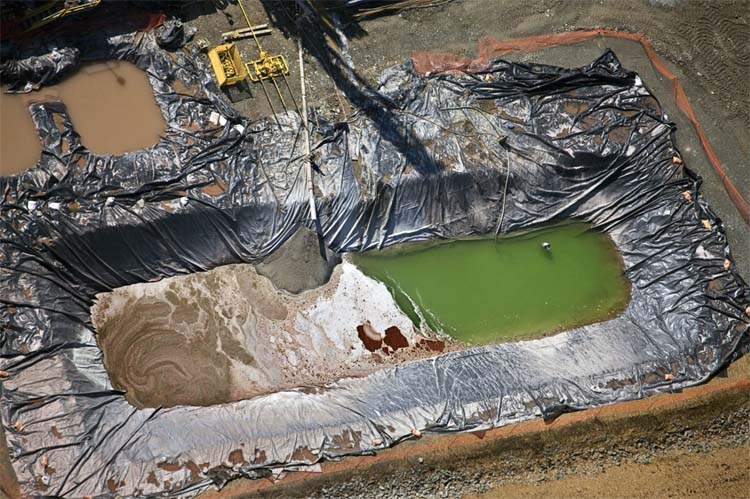 radioactive_frack_waste_750