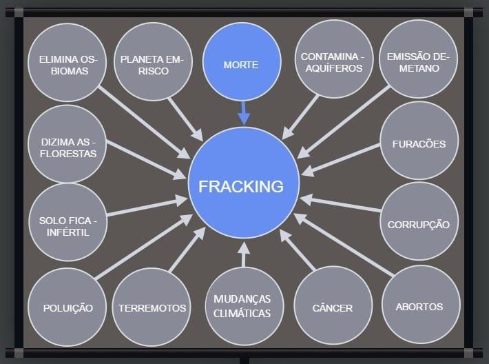 ppt_fracking