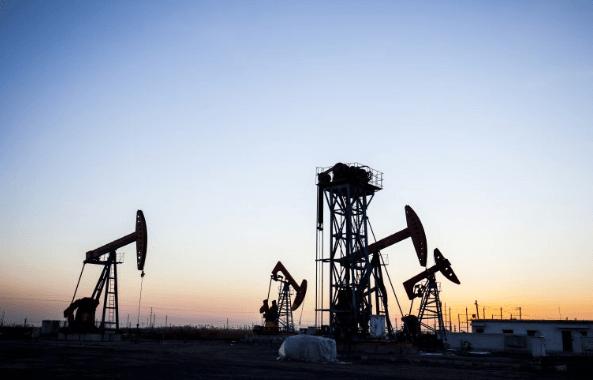Fracking: A mancha de Obama