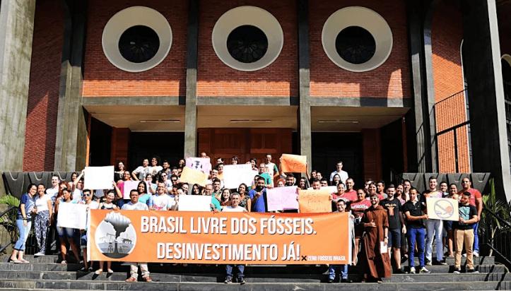 Preparativos para a GDM no Brasil estão a todo vapor