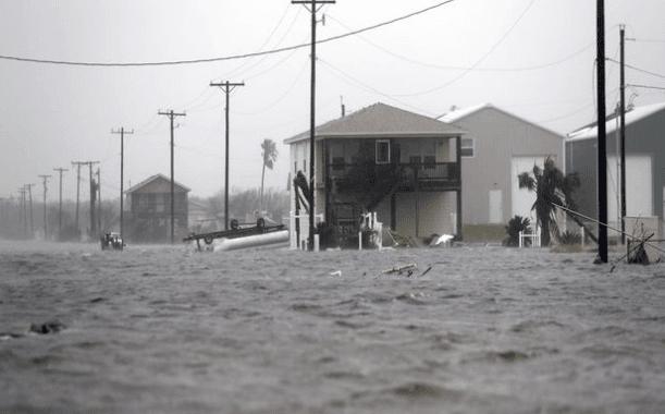 Mudanças Climáticas: Planeta em alerta