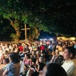 Crise hídrica no Ceará mobiliza a população