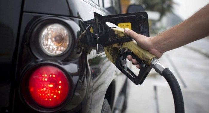 Comissão da Câmara aprova Projeto de Lei que retira impostos sobre óleo diesel