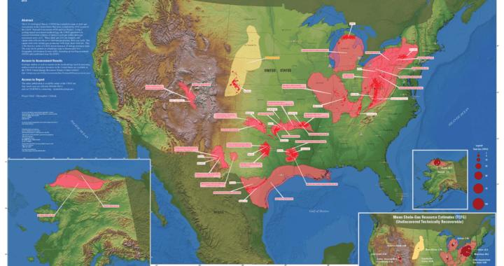 Texanos apontam vínculo entre aumento de terremotos e fracking