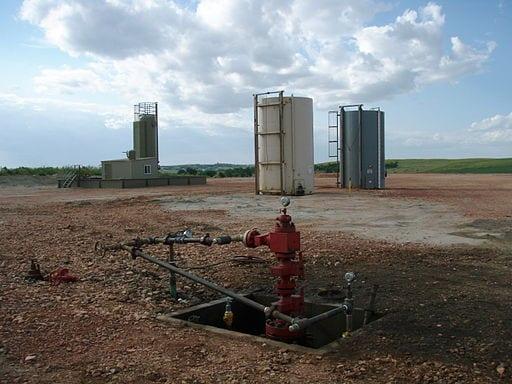 Professora de Yale relaciona fracking a aumento de casos de leucemia