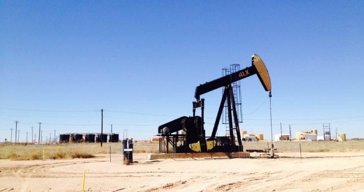 Novo estudo mostra que exploração de gás por fracking pode aumentar o risco de bebês com baixo peso