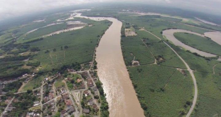 Justiça extingue concessão para usina no Vale do Ribeira