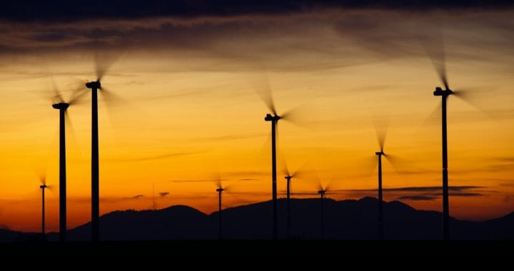 Energia eólica já chega a atender 14% do Sistema Interligado Nacional