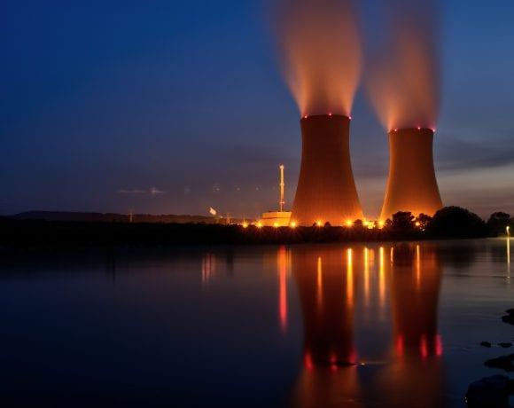 Decisão do Ministério de Minas e Energia coloca Pernambuco em risco