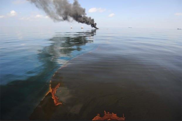 Agência de Proteção Ambiental visa permitir despejo de águas residuais de fracking no Golfo do México