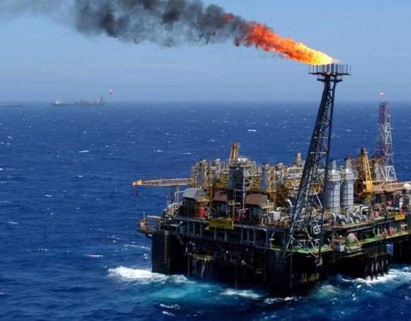 ANP licita mais 45 blocos de exploração de petróleo e gás