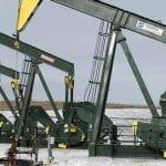 """Reino Unido proíbe """"fracking"""" por considerações de segurança"""
