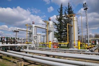 Risco ambiental leva TRF1 a manter suspensa exploração de gás de xisto no Piauí