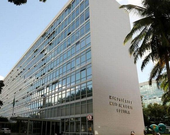 MPF pede inconstitucionalidade de decreto que alterou composição e funcionamento do Conama