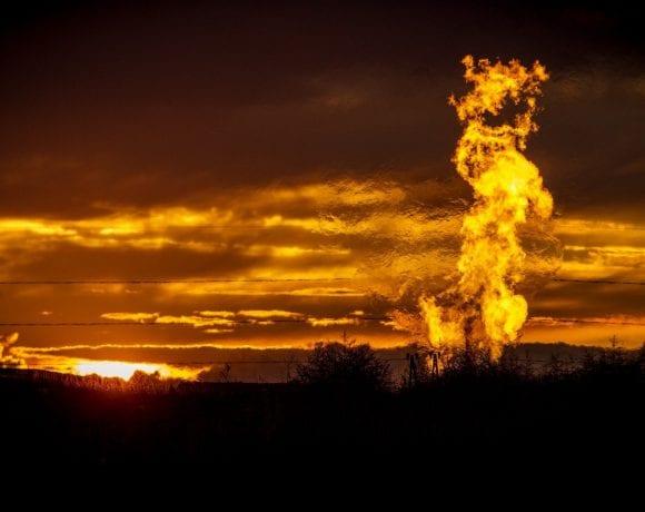Metano: cientistas afirmam que o mundo subestima sua emissão