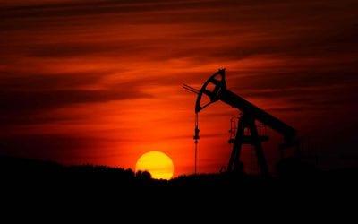 gas de fracking